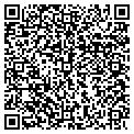 QR code with Kelleys Upholstery contacts
