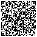 QR code with Sitka Utility Billing contacts