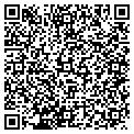QR code with Terrywood Apartments contacts