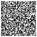 QR code with Timely Medical Health Services Inc contacts