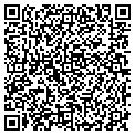 QR code with Delta Auto Glass & Paint Supl contacts