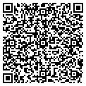 QR code with Christopher Realty Inc contacts