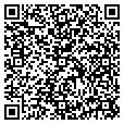 QR code with Bellevue Custom Homes Inc contacts