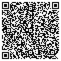 QR code with Cornell's Car Store contacts
