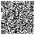 QR code with Avatar Properties Inc contacts