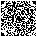 QR code with Kinetico Studios contacts
