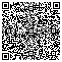 QR code with Aclu of Arkansas contacts