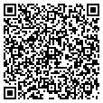 QR code with O Neal William contacts