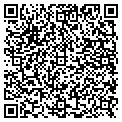 QR code with Saint Peter The Fisherman contacts