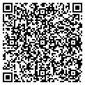 QR code with Hardy Wastewater Plant contacts