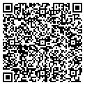 QR code with Pryon Elementary contacts
