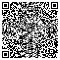QR code with Frontier Adjusters Inc contacts