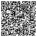 QR code with CDI Contractors contacts