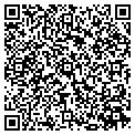 QR code with Middle Kuskokwin Electric Coop contacts