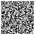 QR code with Family Crisis Center contacts