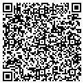 QR code with Huckaby Jr Foods contacts
