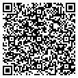 QR code with Mickeys Quickie contacts