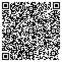 QR code with Cooks Express Inc contacts