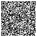 QR code with Yarnell Ice Cream Company Inc contacts