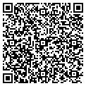 QR code with ZJAZJ A's Consignment contacts