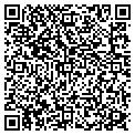 QR code with Towrys Body Shop & Auto Sales contacts
