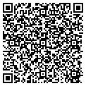 QR code with Joel Buckholts Insurance contacts