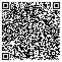 QR code with Airport Auto Service contacts