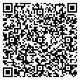 QR code with Lynd's Alaskan Ivory contacts