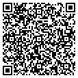 QR code with R LS Place contacts