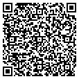 QR code with C & D Siding contacts
