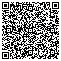 QR code with Naps LLC Personal Health Care contacts