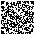 QR code with Novak Fitness Equipment contacts