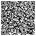 QR code with Brave Of Pine Bluff Inc contacts