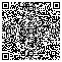 QR code with Willstaff Worldwide contacts