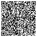 QR code with Crain Automotive Team contacts