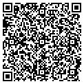 QR code with Appleton Auto & Supply contacts
