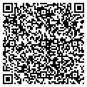 QR code with Ouachita County Victim Prgrm contacts