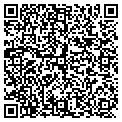QR code with Paulette's Painting contacts