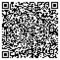 QR code with Amish Connection contacts