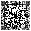 QR code with Little's Grocery contacts