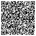 QR code with Frazer Consultants Inc contacts