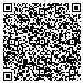 QR code with Stop & Buy Auto Sales contacts