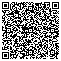QR code with Arctic Slope World Service Inc contacts
