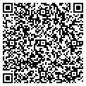 QR code with Matthews Auto Repr & Wrecking contacts