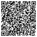 QR code with Interstate Brands contacts