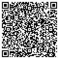 QR code with Diamond Center contacts