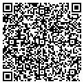 QR code with Love's Flower Shop contacts