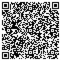 QR code with Sign Designs contacts