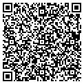 QR code with Solid Surface Enterprises contacts
