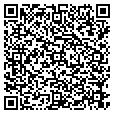 QR code with Aleshire Electric contacts